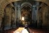 Iglesia de Santa María en Lourenza