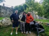 Saint Jean Roncesvalles_ Camino Frances