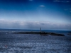 Kristiansand Noruega