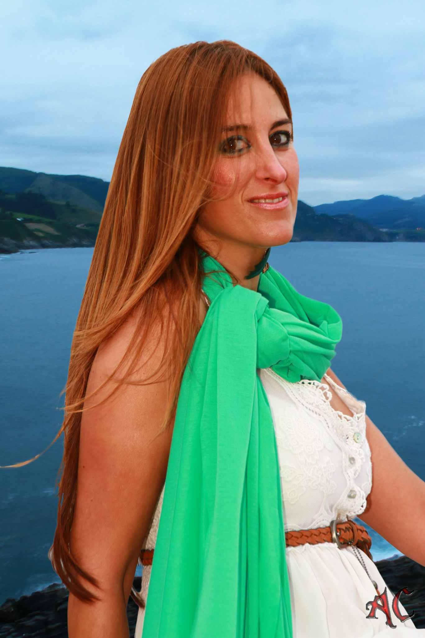 Ahinoa Perrino