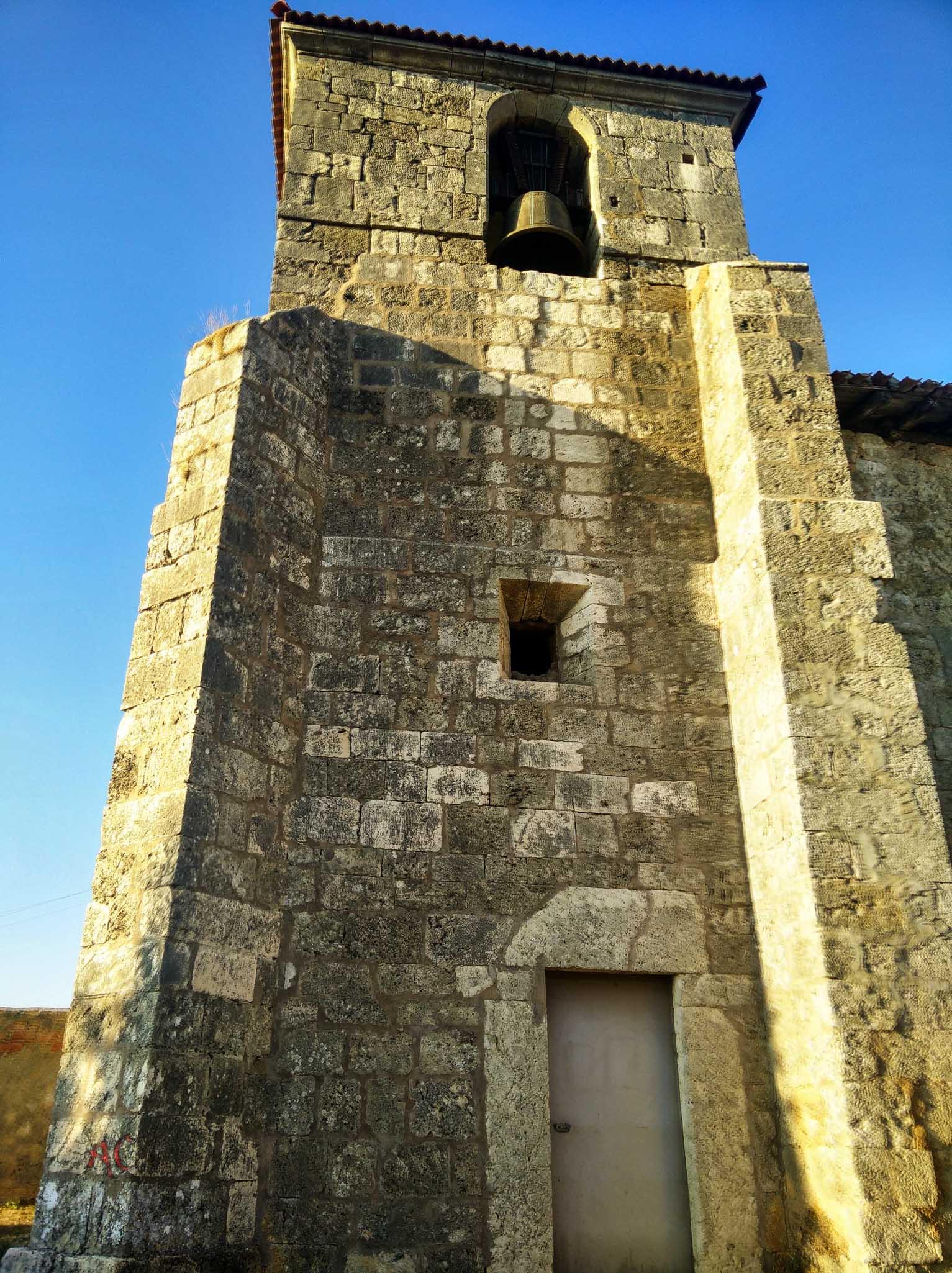 Orbaneja de Riopico