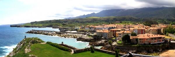 Panoramica-de-LLanes-puerto1