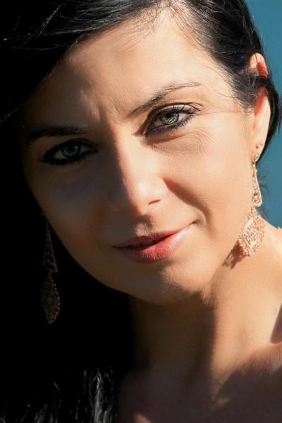 Silvia Labrador