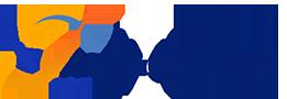 ESPACIOFOTOGRAFICO DE ALEX Cerdeño logo